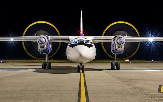 CharterSync sees rapid growth as UK air cargo operators grapple with EU permit process