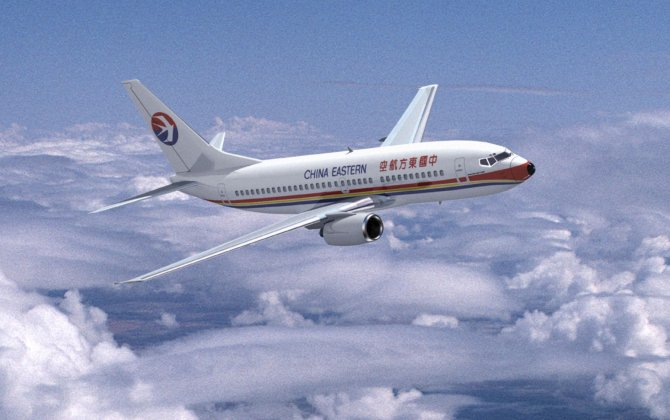 China Eastern gets EFB approval for Airbus and Boeing jets