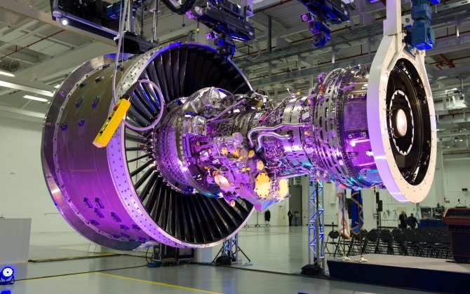 Clearing the air on Pratt and Whitney PurePower Geared Turbofan performance