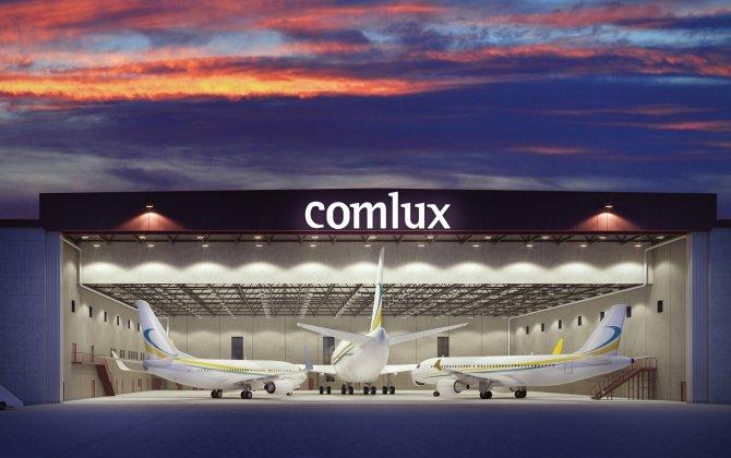 Comlux America gains EASA 145 certificate