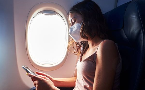 COVID-19 will drastically change travel habits forever - biggest airline passenger confidence survey