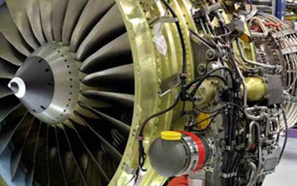 Create connections - Gillis Aerospace and Böllhoff Group