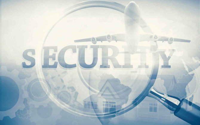 Cyber security a 'growing threat' in aviation