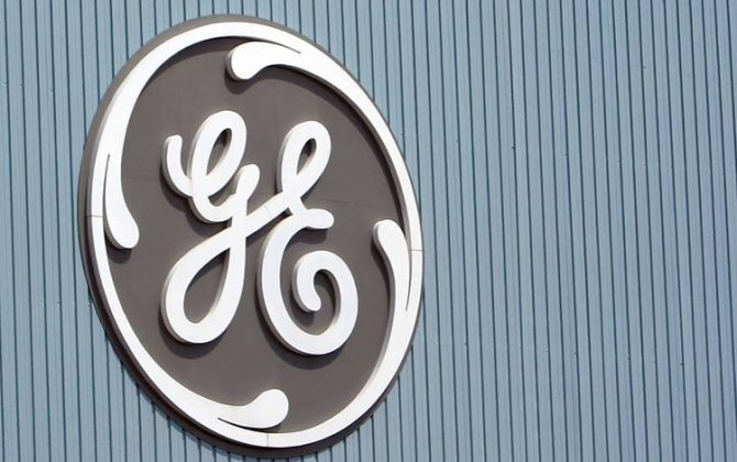 Czech cabinet approves investment deal with GE Aviation