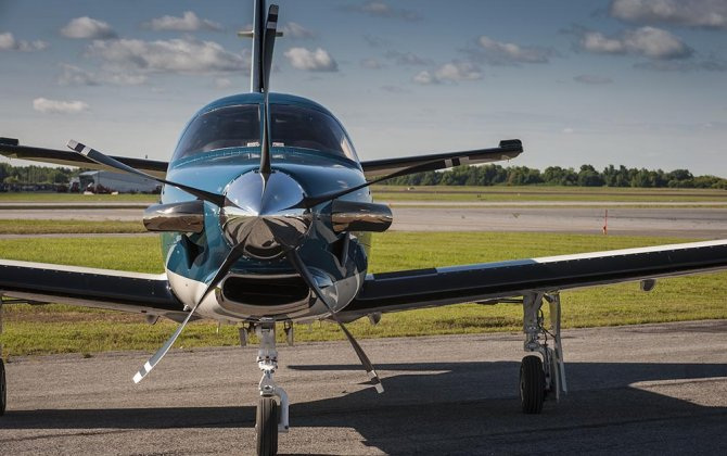Daher plans double aircraft reveal at Tarbes