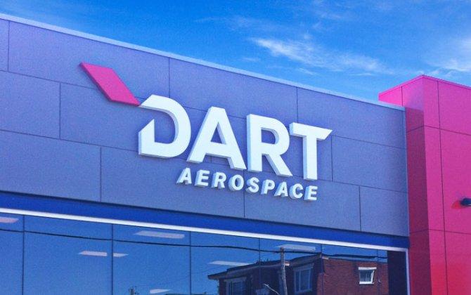 DART Aerospace teams up with Air Zermatt to improve H130/EC130T2 basket performance