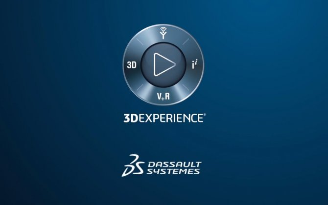Dassault Systèmes and No Magic Establish Partnership to Boost Systems Engineering Solutions