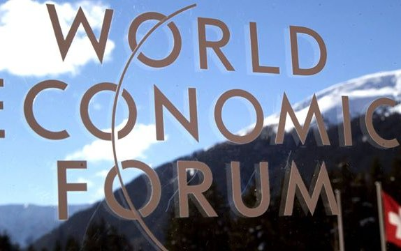 Dassault to provide special event support at World Economic Forum