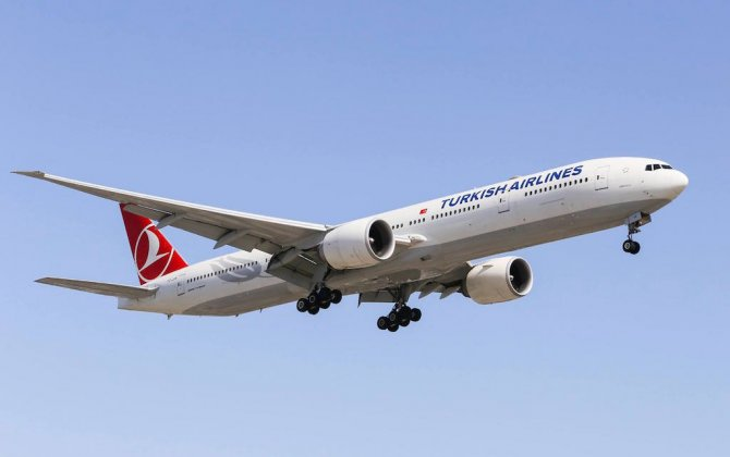 Delta Decision to Suspend Istanbul Service Has Repercussions for Turkish Air