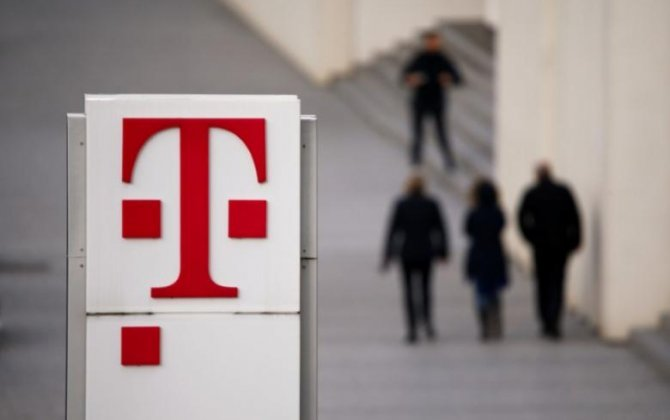 Deutsche Telekom to launch drone defense system: report