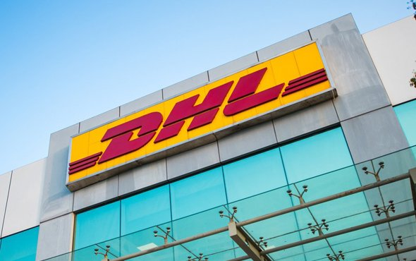 DHL and ATR renew their contract for spare parts logistics