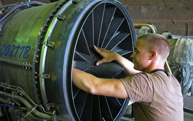 Do you want to be aeronautical engineer?