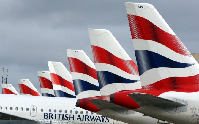 Drone hits plane at Heathrow airport, says pilot