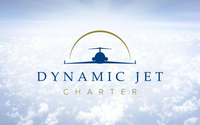 Dynamic Jet Charter and Global Air Charters Forge New Partnership