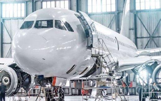 EASA Part 145 Maintenance Organization certificate granted to FL ARI