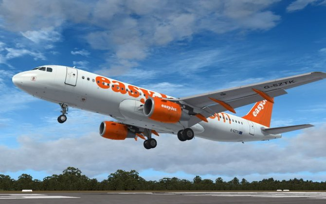 EasyJet braced for financial blow from Brussels attacks