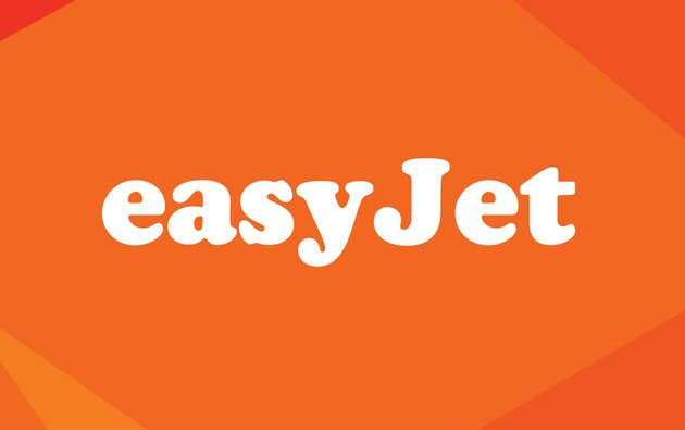 easyJet forecasts a series of strategic milestones in 2018