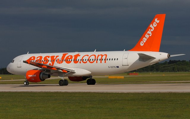 EasyJet incident highlights 'open descent' mode risk