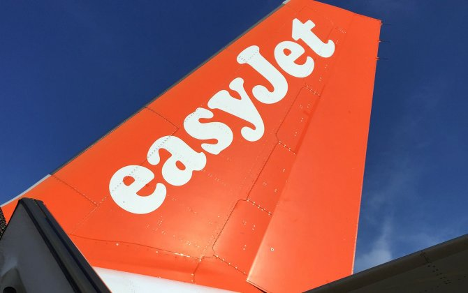 Easyjet 'seeking air operator certificate outside Britain after Brexit'