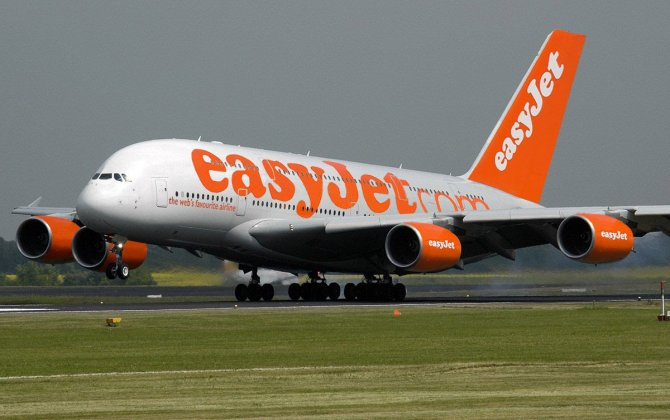 easyJet statement on acquisition of Air Berlin operations