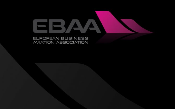 EBAA Appoints Chief Operations Officer and Communications Director