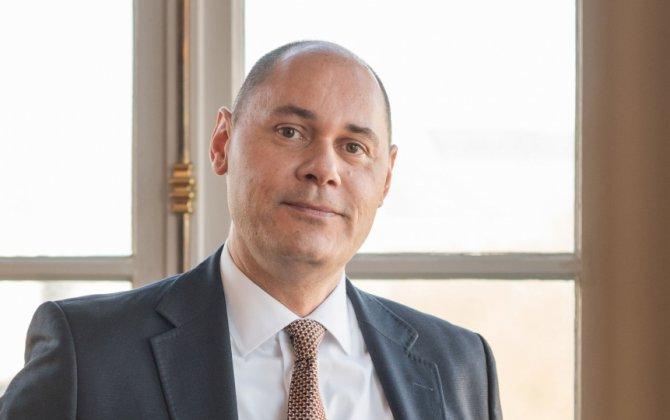 EBAA Points To Triple Dip in Europe