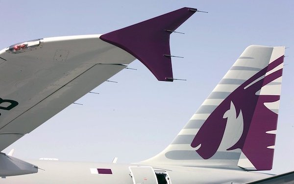 Eight New Qatar Airways Destinations revealed at Kuwait Aviation Show 2020