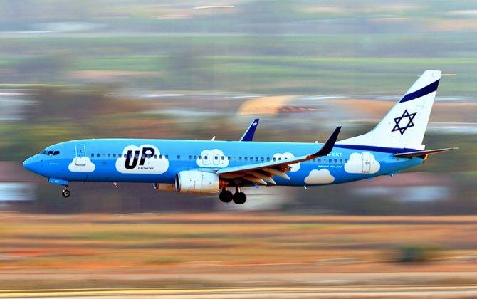 El Al Airlines Stock Rallies Despite Israel's Tourism Slump