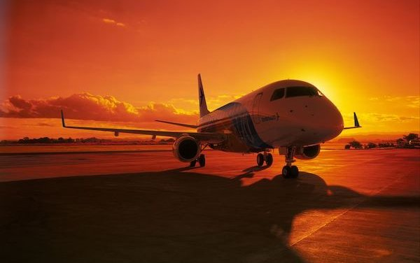 Embraer 2Q19 deliveries -  26 Commercial and 25 Executive Jets