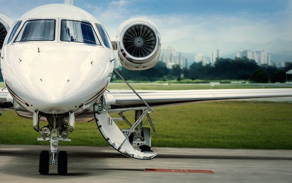 Embraer adjusts its structure in response to the impacts of COVID-19 and the cancellation of the partnership with Boeing