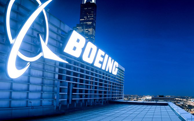 Embraer and Boeing Welcome Brazilian Government Approval of Strategic Partnership