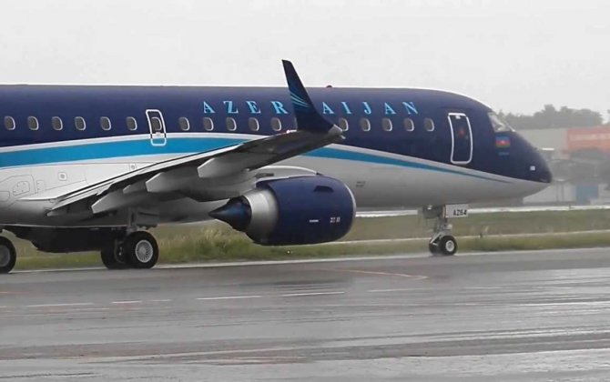 Embraer takes ERJ closer to the Iranian market