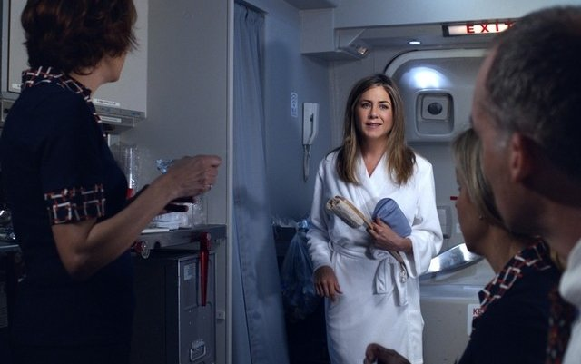Emirates and other premium airlines jostle for pyjama supremacy