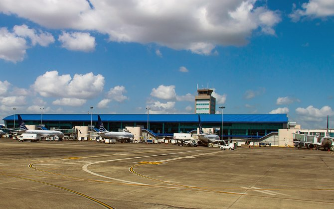 Emirates Presses Pause on Panama Hub Plan Until More Agreements in Place