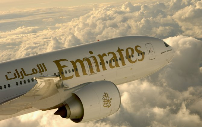 Emirates repays two bonds in full totalling more than USD $1.1 billion