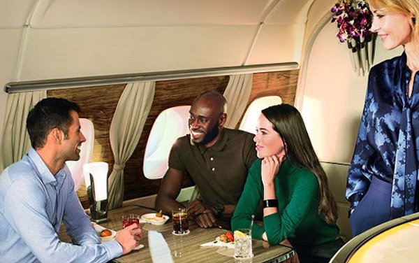 Emirates Skywards rolls out new partnership and special offers this summer