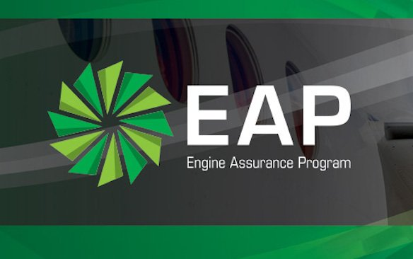 Engine Assurance Program defers its minimum flight hours requirement