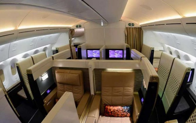 Etihad Airways To Fly Its B787 Dreamliner To Tokyo