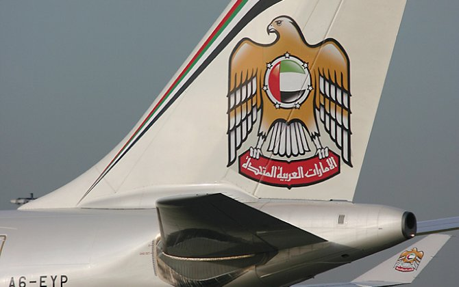 Etihad flight makes unscheduled landing after passenger dies onboard