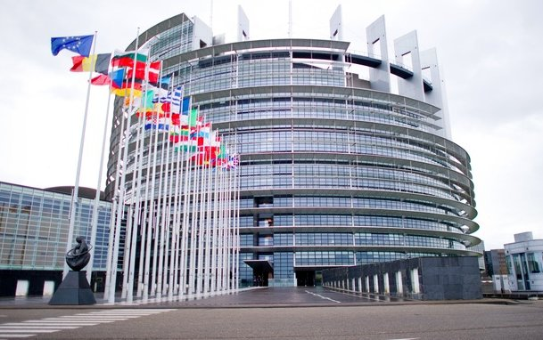 EU Parliament backs red tape and increased costs to passengers