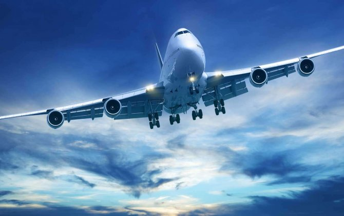 EU referendum - PwC comments on potential consequences for the airline industry
