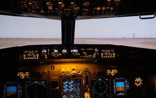 Euramec adds Leonardo, Eurocopter and Bell, Specialty Flight Simulator lines