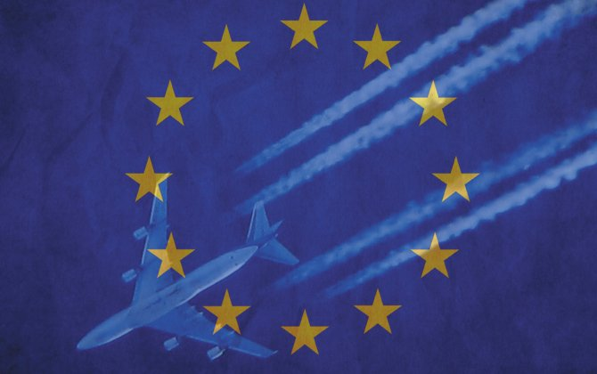 European Aviation can still be profitable - EESC calls for investment, integration & social dialogue