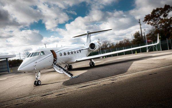 Expansion of Talon Air ultra long-range fleet