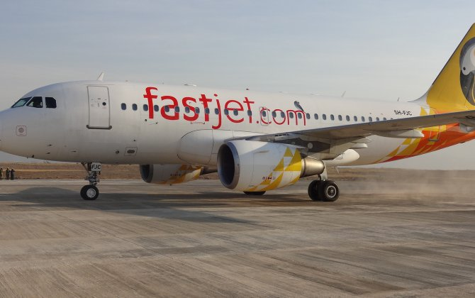 Fastjet raises $28m and welcomes new majority shareholder in bid to stabilise turbulent business