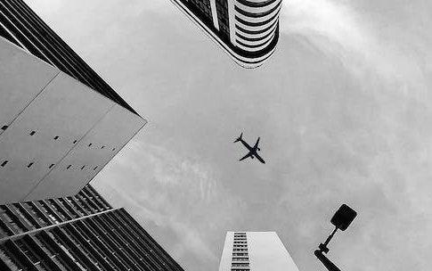 Financial sustainability & Major Disruption - MACE 2020