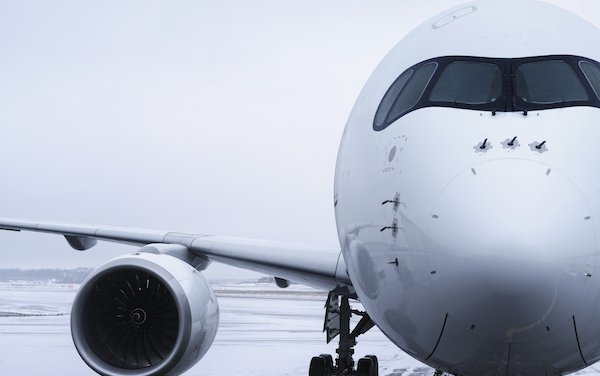 Finnair grows its operations in China
