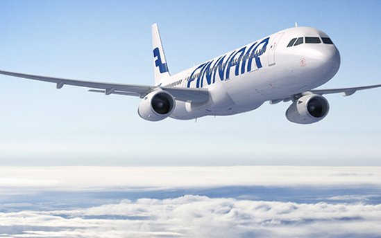 Finnair Issues EUR 200 Million Bond