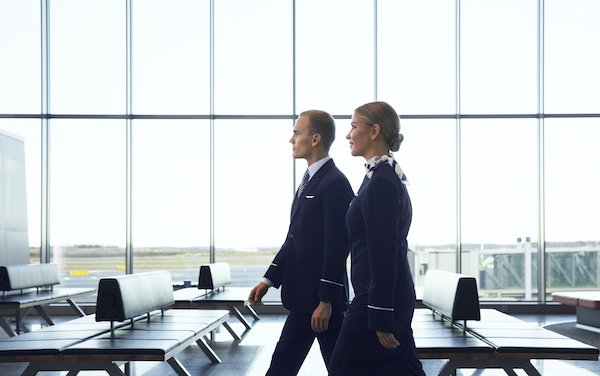 Finnair to fly to over 60 destinations in summer 2021