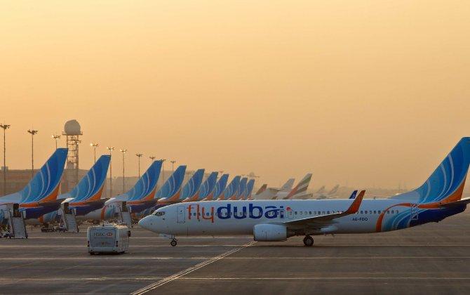 Flydubai will move to DWC in 2017, Dubai Airports says
